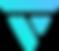 tokit-logo-simple.png