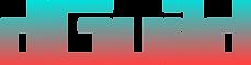 dguild-logo.png