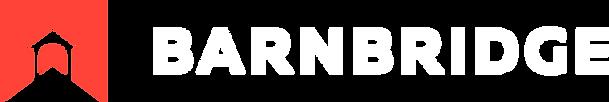 logo regular white.png