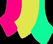 erasure_logo.76ad630d.png