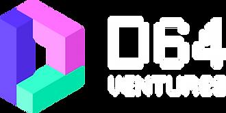 d64-ventures_logo_light.png