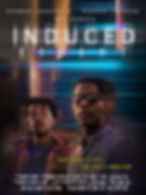 Induced Effect Key Art.jpg