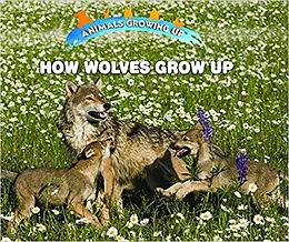 Wolves_.jpg