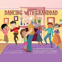 SquareThumbnail-Granddad cover.jpg
