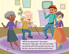 Dancing-with-Granddad-page-20-600x472 In