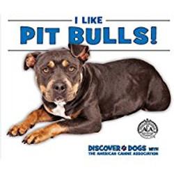Pit Bulls_