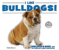 I Like Bulldogs!
