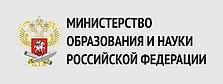 minobr-1024x396.webp