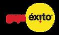 Logo Grupo Exito-01.png