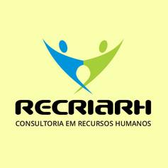 RecriaRH.jpg