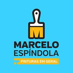 Marcelo-Espindola.jpg