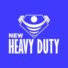 New-Heavy-Duty.jpg
