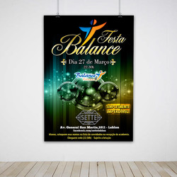 Balance-Fitness-Festa