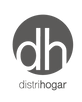 Logos-DH-2021-02.png