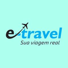 etravel.jpg
