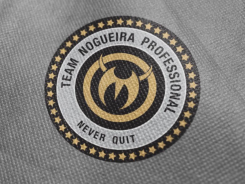 Team Nogueira-1