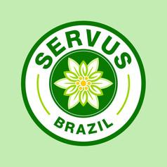 Servus-Brazil.jpg