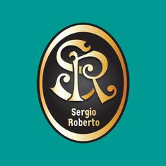 Sergio-Roberto.jpg