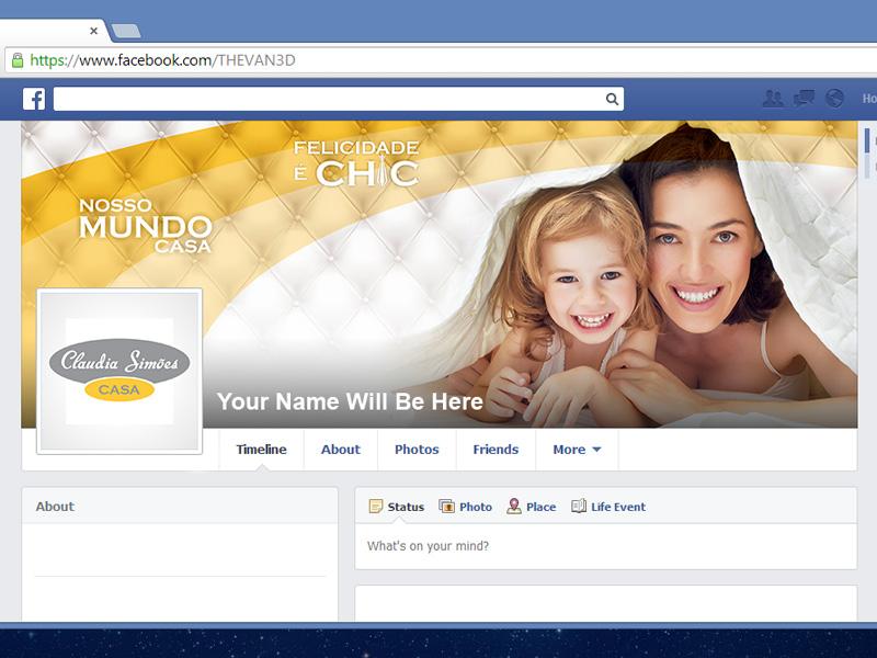 Claidia-simoes-facebook