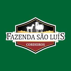 Fazenda São Luís.jpg