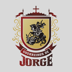 Guerreiros-de-Jorge.jpg