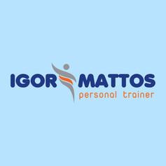 Igor-Mattos.jpg