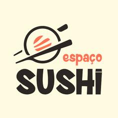 Espaço-Sushi.jpg