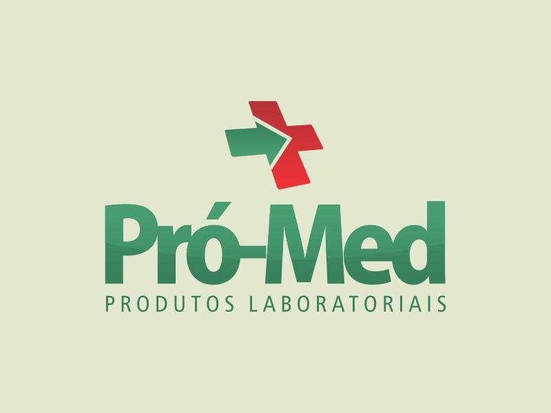 Pró-Med
