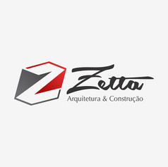 Zetta.jpg