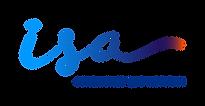 ISA-logotipo-colores-corporativos+frase-de-marca-RGB.png
