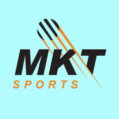 MKT-Sports.jpg