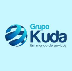 Grupo-Kuda.jpg