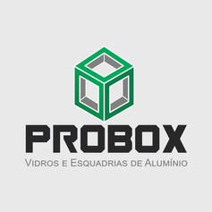 probox.jpg