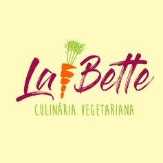 labette.jpg
