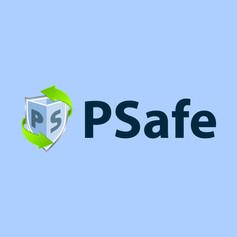 Psafe-Backup.jpg