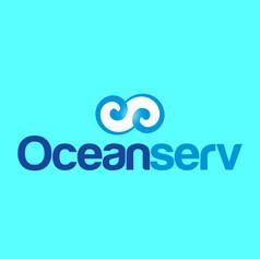 Oceanserv.jpg
