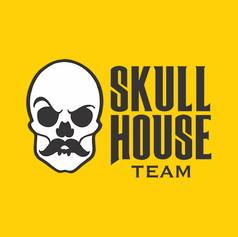 Skull-House.jpg