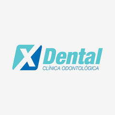 X Dental.jpg