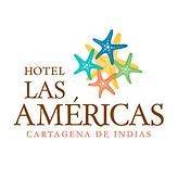 Las-Americas.png