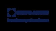 Logo GA4.png