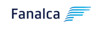 Logo Fanalca oro-03.png