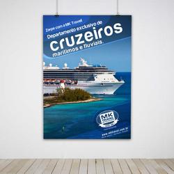 MK-Travel-Cruzeiros