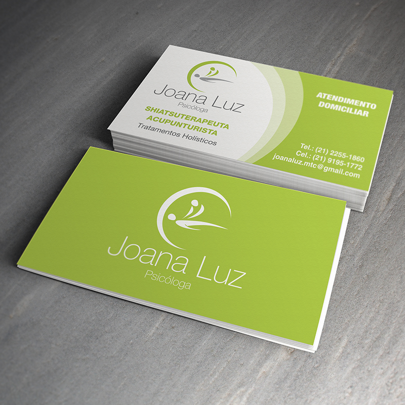 Joana Luz