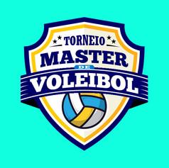 Torneio-de-Voleibol.jpg
