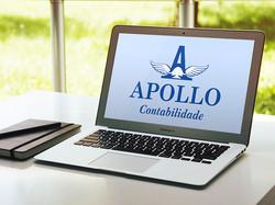 Apolo Contabilidade-1