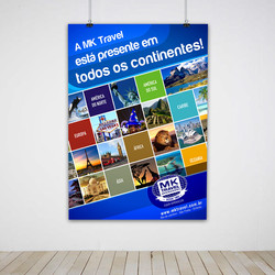 MK-Travel-continentes