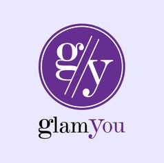 GlamYou.jpg