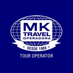 MKTravel.jpg