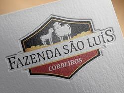 Fazenda São Luís-1