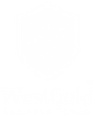 Westfield-Logo-blanco-horizontal-248x300.png